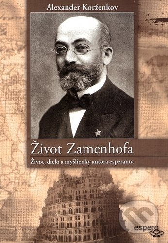 Peticenemocnicesusice.cz Život Zamenhofa Image
