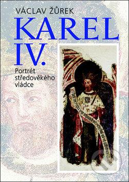 Fatimma.cz Karel IV. Image