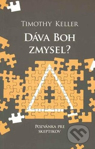 Peticenemocnicesusice.cz Dáva Boh zmysel? Image