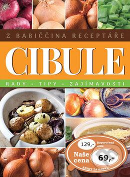 Fatimma.cz Cibule Image