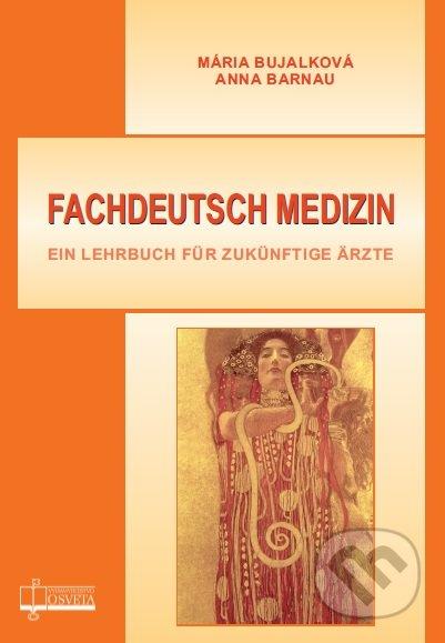 Newdawn.it Fachdeutsch Medizin Image
