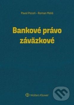 Fatimma.cz Bankové právo záväzkové Image