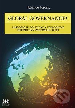 Venirsincontro.it Global goverance? Image