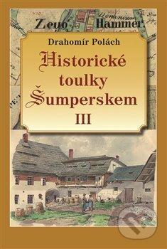 Venirsincontro.it Historické toulky Šumperskem III Image