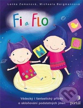 Fatimma.cz Fi a Flo Image