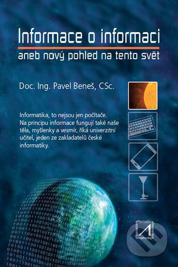 Fatimma.cz Informace o informaci Image