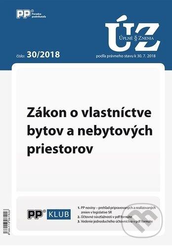 Venirsincontro.it Úplné znenia zákonov 30/2018 Image