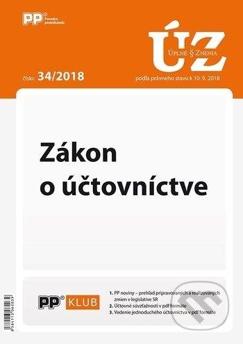 Peticenemocnicesusice.cz Úplné znenia zákonov 34/2018 Image