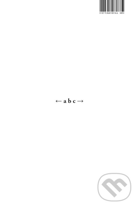 Fatimma.cz ← a b c → Image
