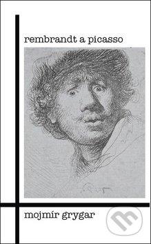 Fatimma.cz Rembrandt a Picasso Image