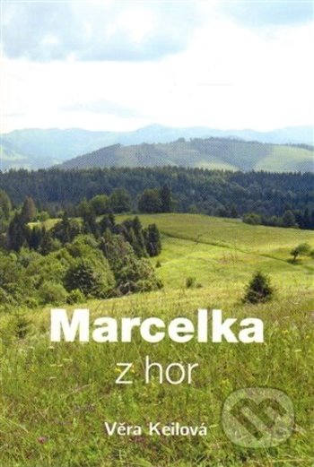 Fatimma.cz Marcelka z hor Image