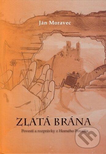 Fatimma.cz Zlatá brána Image