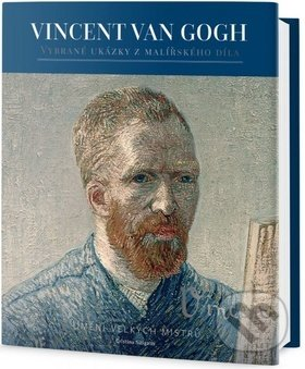 Peticenemocnicesusice.cz Vincent van Gogh Image