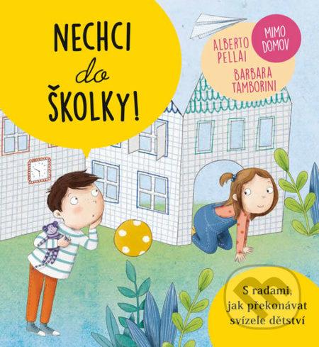 Peticenemocnicesusice.cz Nechci do školky Image
