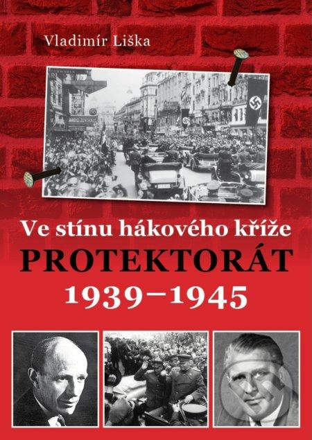 Peticenemocnicesusice.cz Ve stínu hákového kříže Image