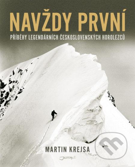 Removu.cz Navždy první Image