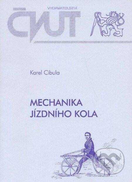 Fatimma.cz Mechanika jízdního kola Image
