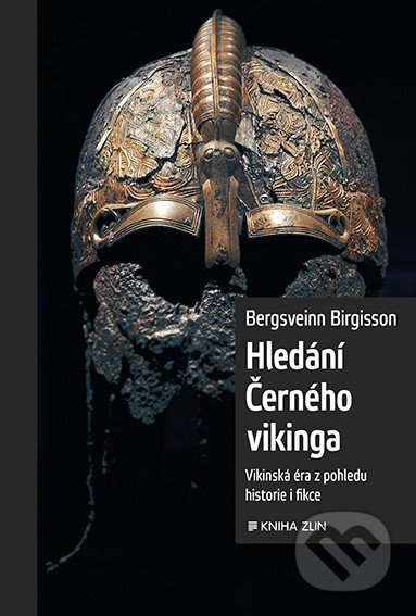 Fatimma.cz Hledání Černého Vikinga Image