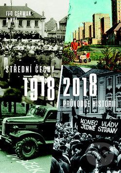 Fatimma.cz Střední Čechy 1918/2018 Image