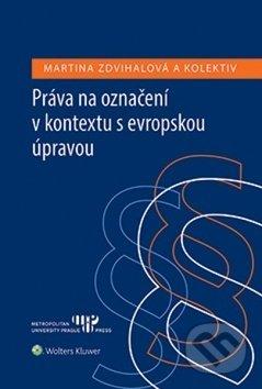 Venirsincontro.it Práva na označení v kontextu s evropskou úpravou Image