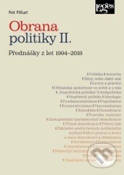 Interdrought2020.com Obrana politiky II. Image