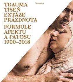 Fatimma.cz Trauma, tíseň, extáze, prázdnota Image