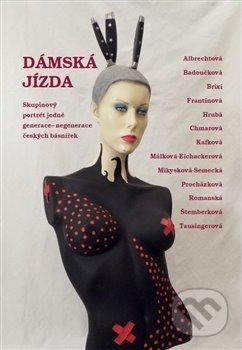 Venirsincontro.it Dámská jízda Image