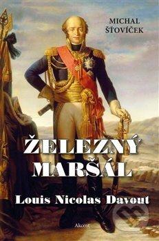 Bthestar.it Železný maršál Louis Nicolas Davout Image