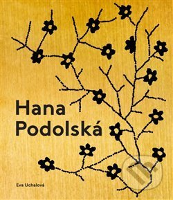 Interdrought2020.com Hana Podolská, legenda české módy Image