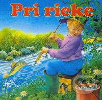 Peticenemocnicesusice.cz Pri rieke Image
