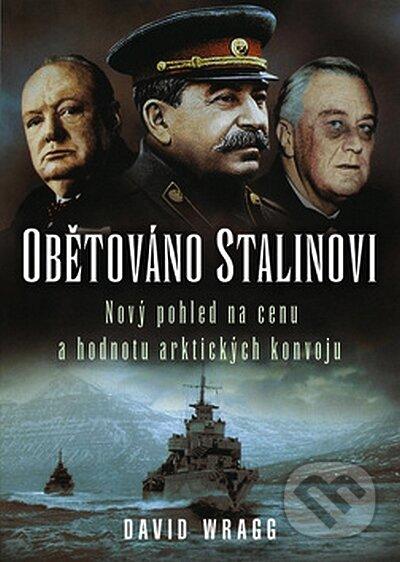Fatimma.cz Obětováno Stalinovi Image