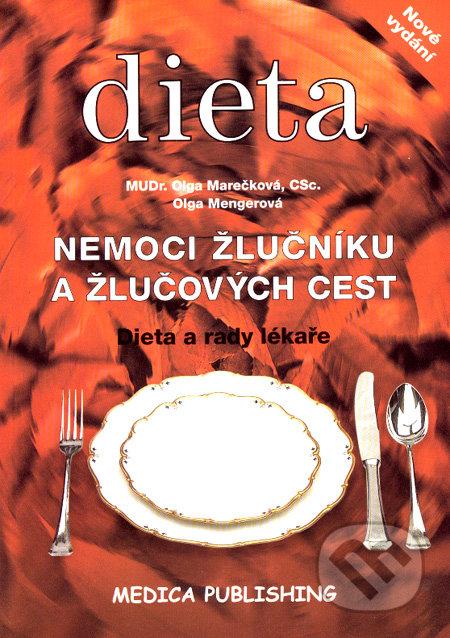 Interdrought2020.com Nemoci žlučníku a žlučových cest Image