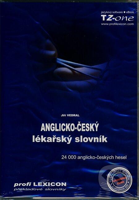 Peticenemocnicesusice.cz Anglicko-český lékařský slovník Image