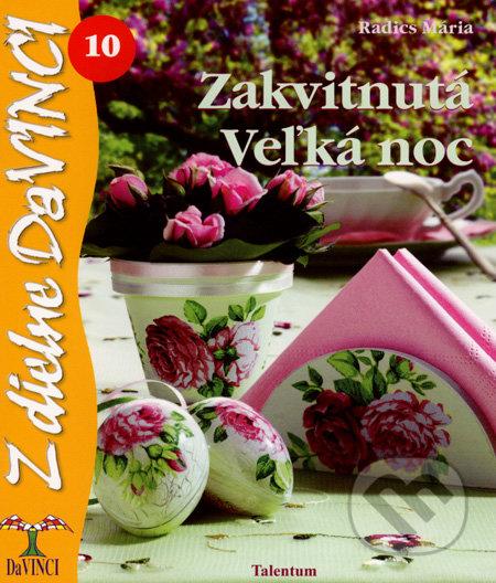 Peticenemocnicesusice.cz Zakvitnutá Veľká noc Image