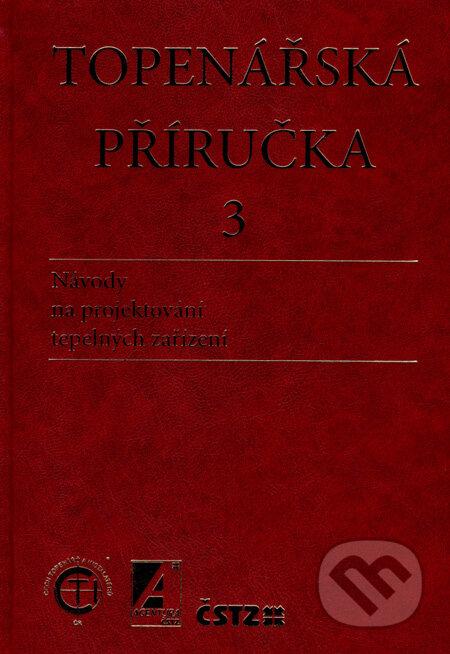 Venirsincontro.it Topenářská příručka 3 Image