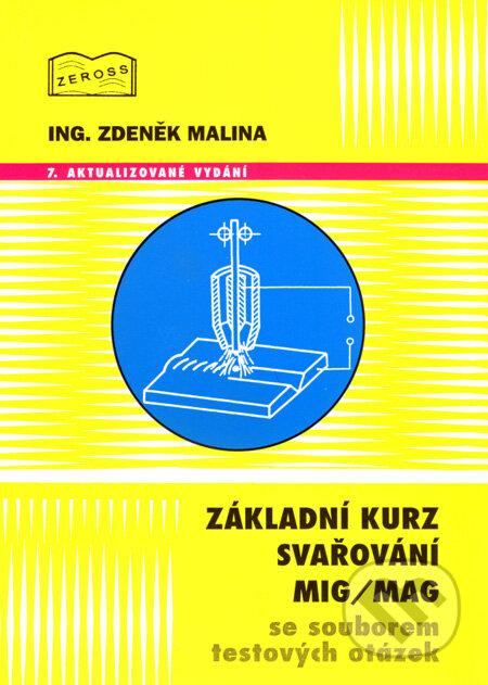 Venirsincontro.it Učebnice pro základní kurz svařování tavící se elektrodou (MIG/MAG svařování) Image