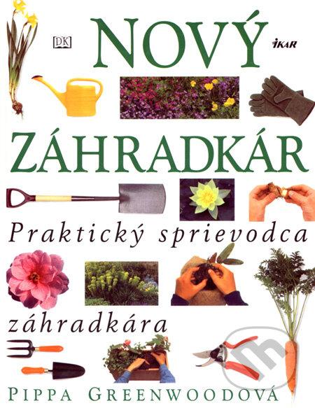Interdrought2020.com Nový záhradkár Image