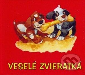 Peticenemocnicesusice.cz Veselé zvieratká Image