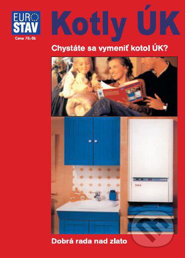 Siracusalife.it Kotly ÚK Image