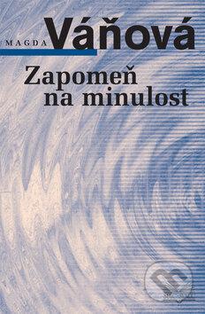 Fatimma.cz Zapomeň na minulost Image