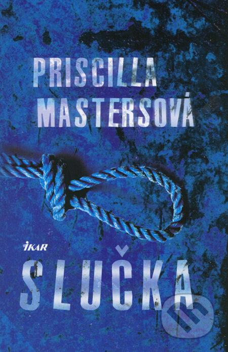 Interdrought2020.com Slučka Image