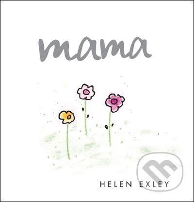 6ca31c5f2 Kniha: Mama (Slovart) | Martinus