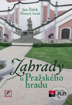 Excelsiorportofino.it Zahrady u Pražského hradu Image
