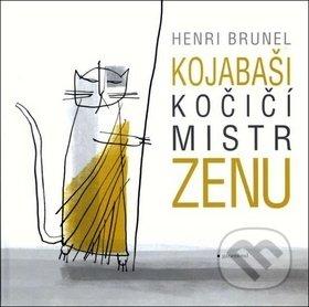 Bthestar.it Kojabaši, kočičí mistr zenu Image