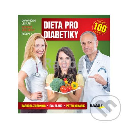 Peticenemocnicesusice.cz Dieta pro diabetiky Image