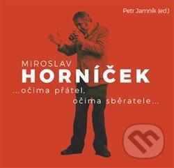 Peticenemocnicesusice.cz Miroslav Horníček Image
