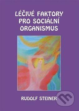 Interdrought2020.com Léčivé faktory pro sociální organismus Image