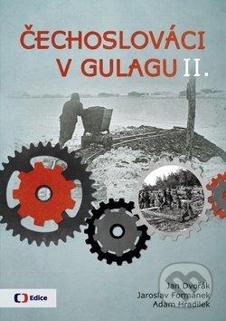 Venirsincontro.it Čechoslováci v Gulagu II. Image
