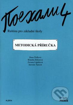 Fatimma.cz Pojechali 4 Image