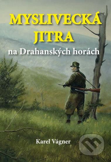Fatimma.cz Myslivecká jitra na Drahanských horách Image